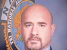 Picture for DeMarco chosen as a new GBI special agent in charge
