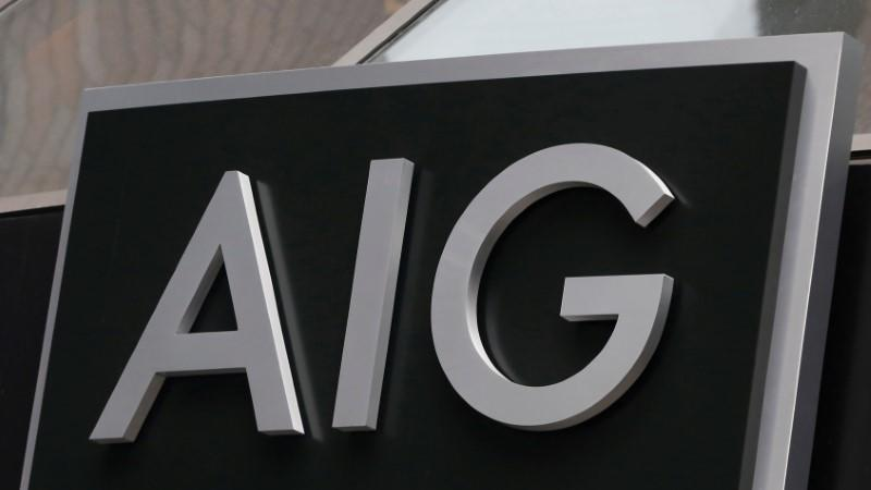 Picture for Britain's biggest investor drops AIG, others from some funds over climate