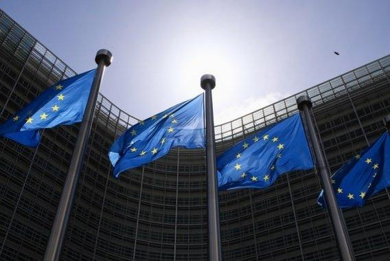 Picture for Auditors flag flaws in EU system for returning illegal migrants