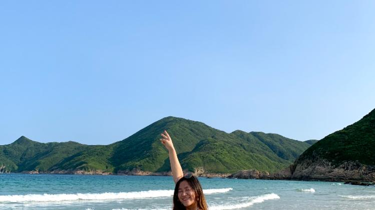 Picture for Exploring Home Series: One Day Mini-Getaway from All the Hustles and Bustles in Hong Kong