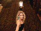 Picture for Broadway star Kelli O'Hara is ready to finally play Lied Center