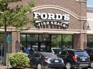 Picture for Updated: Ford's Fish Shack planning to close original Ashburn location