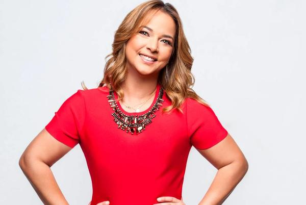 Picture for 'There were things I could not allow': Adamari López opens up about split with her ex