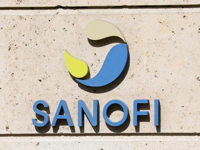 french-group-sanofi-and-stanford-university-to-collaborate-on-research