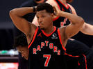 Picture for Miami Heat: The pros and cons of the Kyle Lowry signing