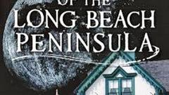 Cover for Ghostbooster: Stevens highlights Peninsula haunts