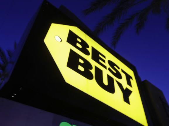 castleton best buy temporarily closed news break castleton best buy temporarily closed