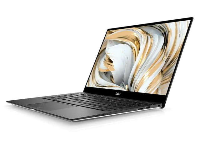 dell-xps-13-laptops-are-unbelievably-cheap-today