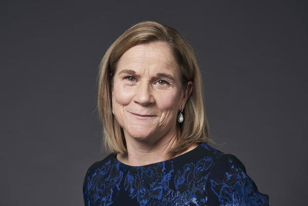 Picture for Jill Ellis Believes Biennial Women's World Cup Is Not 'Foregone Conclusion'