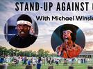 """Picture for """"Police Academy's"""" Michael Winslow Headlines Benefit Comedy Show at Firefly Distillery"""