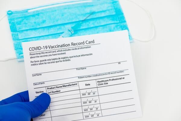 Picture for List: Cleveland-area establishments requiring COVID-19 vaccination