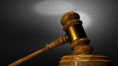 Cover for Fairbury man receives prison for Gage County drug convictions