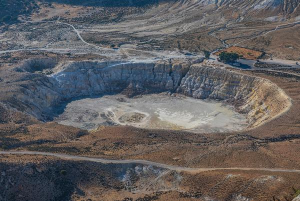 Picture for Would You Guess America's Largest Asteroid Crater is (Sort of) in Iowa?