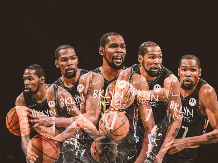 kevin-durant-punctuates-brooklyn-nets-return-with-flawless-shooting-performance