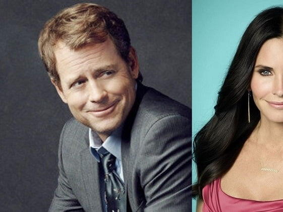 Greg Kinnear And Courteney Cox To Star In The Pilot For Starz S Horror Comedy Silver Vale News Break
