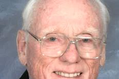 Picture for Kenneth (Ken) Gaynor, 89, of Peachtree City, Ga.