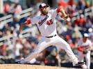 Picture for Dodgers Sign RHP Kevin Quackenbush to Minor League Deal