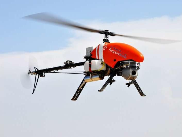 drone-with-3d-mapping-tech-gives-first-responders-near-real-time-data