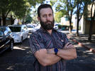 Picture for 'Beyond angry': Growing divide over COVID-19 vaccinations in Sonoma County