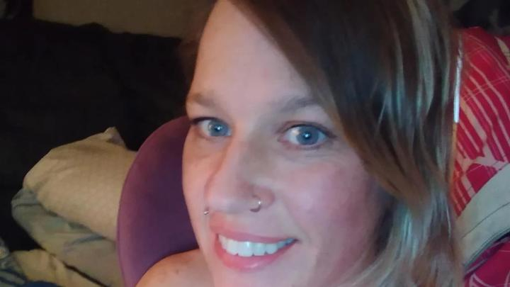 Cover for Authorities find body, vehicle in river bank in search for missing Wisconsin woman