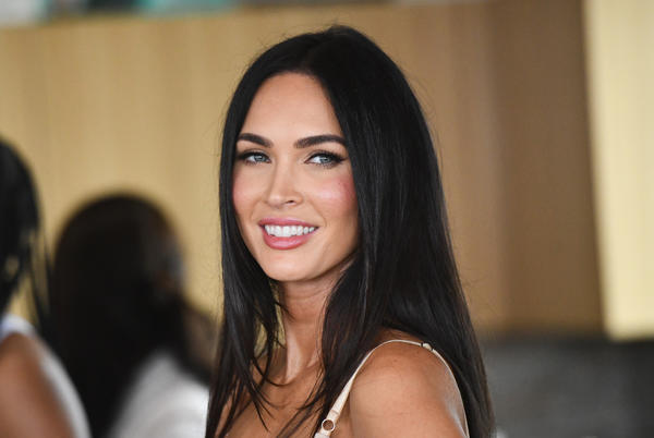 Picture for Why Wasn't Megan Fox in 'Transformers 3'?