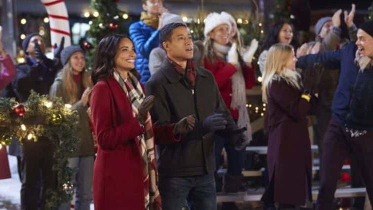 'A Christmas Tree Grows in Colorado': Release date, plot, cast and all you need to know about ...