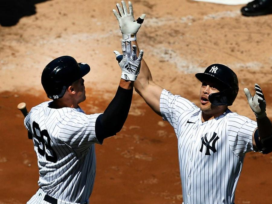 as-if-red-sox-don-t-have-enough-problems-here-come-the-yankees