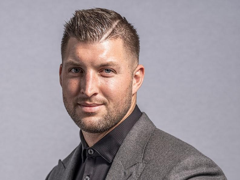 tim-tebow-to-speak-at-liberty-commencement