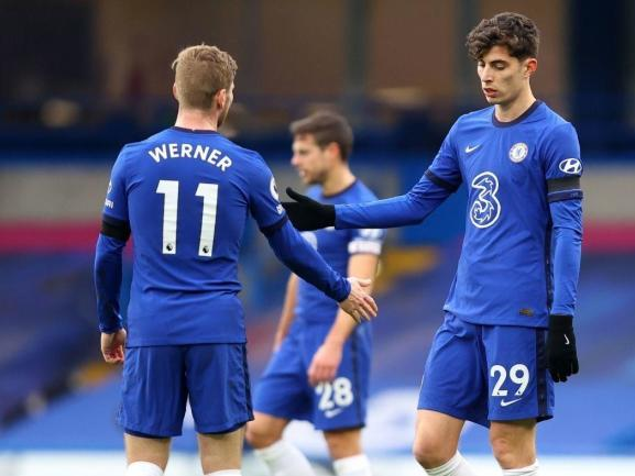 timo-werner-or-kai-havertz-who-should-start-for-chelsea-against-real-madrid-in-champions-league-semifinals