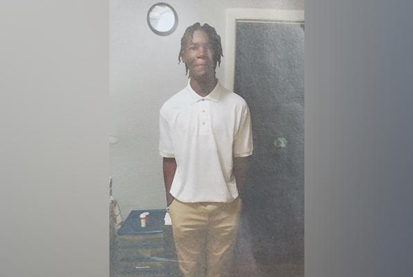 Picture for Chatham County Police: Runaway teen may be traveling to Atlanta