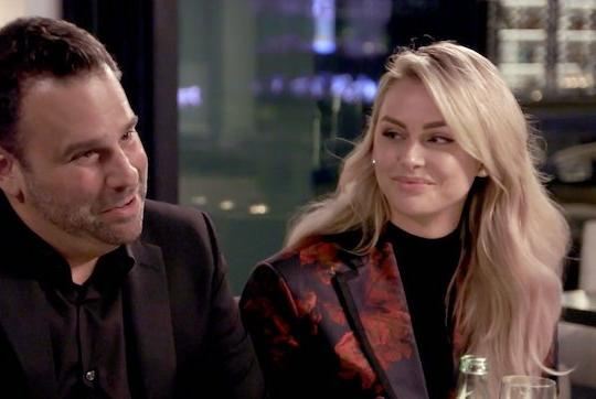 Picture for Lala Kent's Ex Randall Emmett Sued For $281K In Unpaid Rent