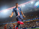 Picture for Hackers Steal Source Code for FIFA 21, Frostbite Engine