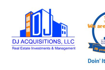 Picture for DJ Acquisitions Closes 82 Million Dollar, 1240 Unit Sale in Memphis, Tennessee