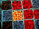 Picture for 4 Secrets to Save Up to 50% On Produce at the Farmers Market