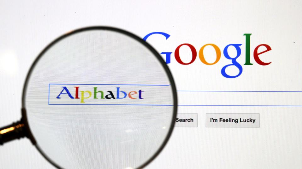 Picture for Google says Microsoft balking at turning over documents in antitrust fight