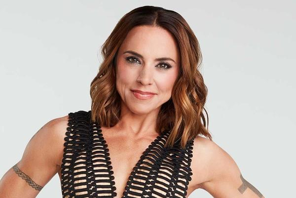 Picture for Mel C Shares the Best Advice She Received From Fellow Spice Girls Ahead of 'DWTS' Premiere (Exclusive)
