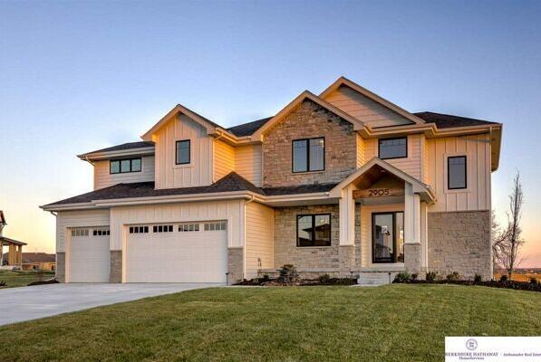 Picture for 4 Bedroom Home in Elkhorn - $536,700