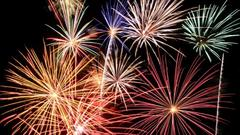Cover for The Largest Fireworks Show In Minnesota Will Also Feature Live Music