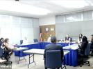 Picture for School district holds reorganization meeting in person