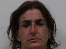 Picture for Thibodaux woman faces drug, other charges following disturbance at Labadieville business