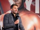 Picture for Eddie Hearn on Signing Fighters, Releasing Fighters, Inking Olympians, More