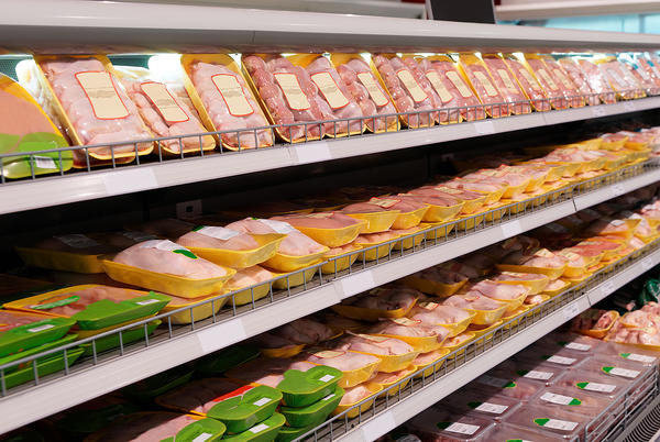 Picture for Shoppers Who Bought Chicken in the Last 10 Years Could Be Eligible for a Payout