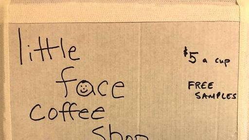 Mysterious Competitor To Jimmy Butler S Big Face Coffee Pops Up In Nba Bubble News Break