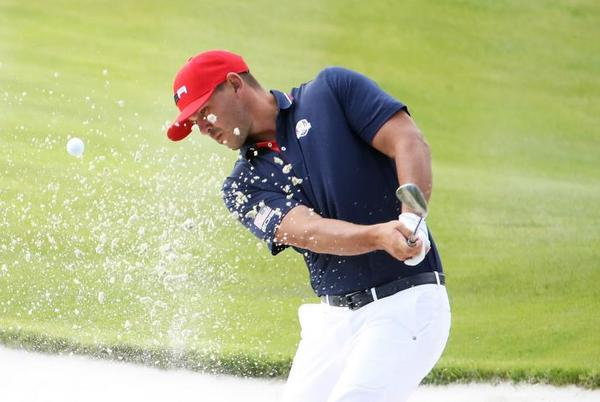 Picture for Ryder Cup 2021: A complete breakdown of every U.S. player's strength and weakness