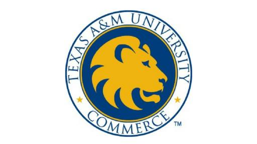 Update Names Released Of Texas A M Commerce Football Players Involved In Spring Break Robbery And Shooting News Break