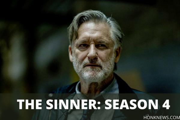 Picture for The Sinner Season 4: Release Date, Cast, Plot And More