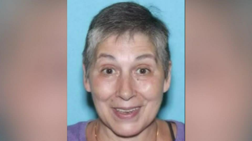 Picture for Community devastated after missing Stowe Township woman found dead near home