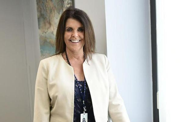 Picture for Princeton Community Hospital CEO focuses on path ahead