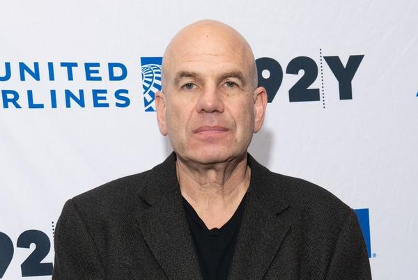 Picture for 'The Wire' creator won't shoot new series in Texas due to abortion law