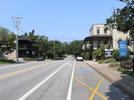 Picture for Fairhope to limit residential construction in CBD